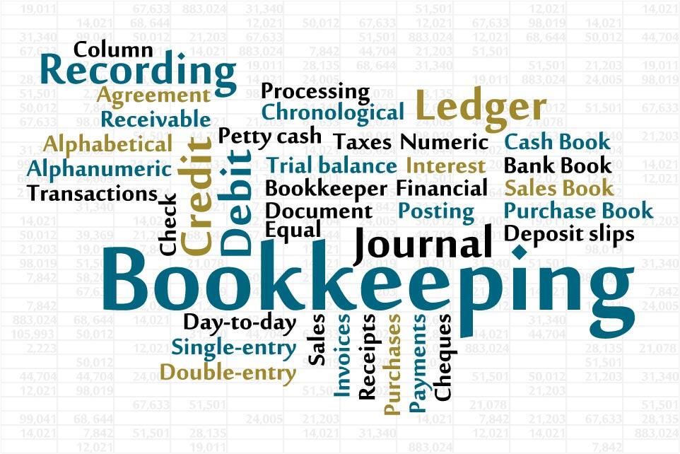 https://secure.emochila.com/swserve/siteAssets/site10099/images/bookkeeping1.jpg