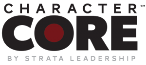 https://secure.emochila.com/swserve/siteAssets/site10109/images/Character-Core-Logo.png