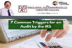 https://secure.emochila.com/swserve/siteAssets/site10171/images/7_Common_Triggers_for_an_Audit_by_the_IRS_238x160.jpg