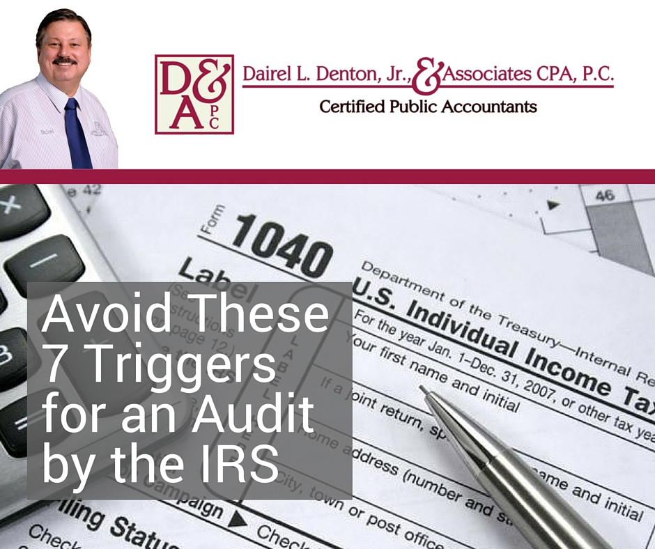 https://secure.emochila.com/swserve/siteAssets/site10171/images/Avoid_These_7_Triggers_for_an_Audit_by_the_IRS.jpg