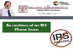 https://secure.emochila.com/swserve/siteAssets/site10171/images/Be_cautious_of_an_IRS_Phone_Scam_238x160.jpg