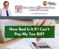 https://secure.emochila.com/swserve/siteAssets/site10171/images/How_Bad_Is_It_If_I_Can't_Pay_My_Tax_Bill-_238x160.jpg