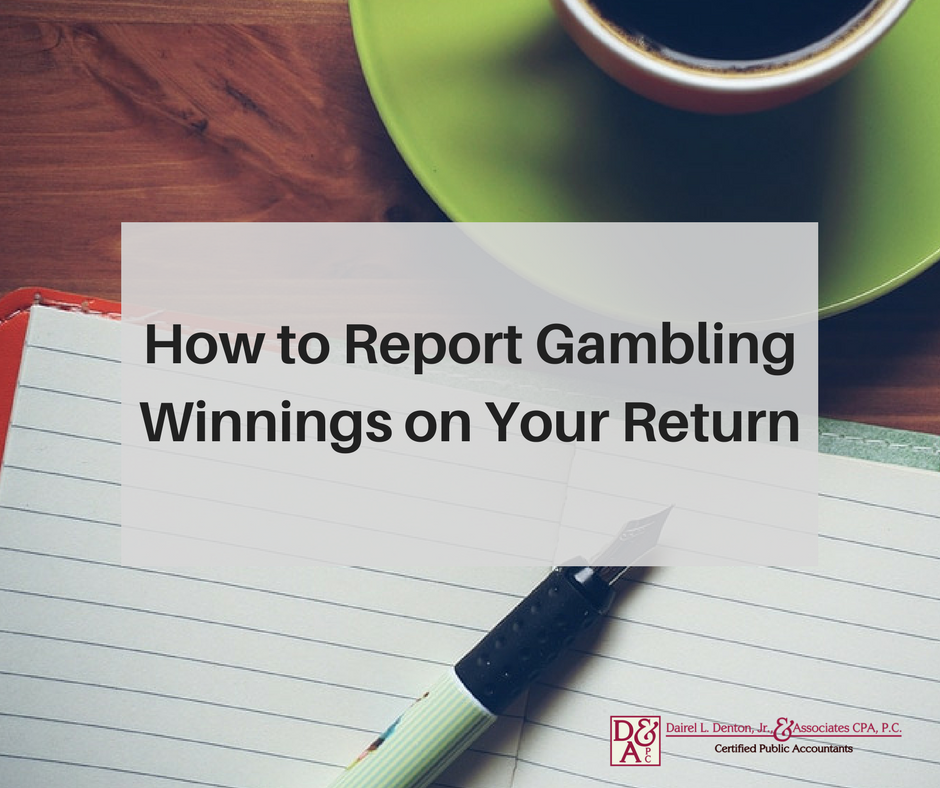 https://secure.emochila.com/swserve/siteAssets/site10171/images/How_to_Report_Gambling_Winnings_on_Your_Return.png