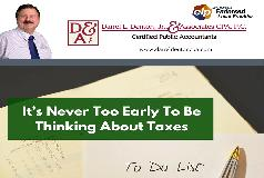 https://secure.emochila.com/swserve/siteAssets/site10171/images/It's_Never_Too_Early_To_Be_Thinking_About_Taxes_238x160.jpg