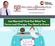 https://secure.emochila.com/swserve/siteAssets/site10171/images/Just_Married-_Find_Out_What_Tax_Forms_and_Changes_You_Need_to_Know_238x160.jpg