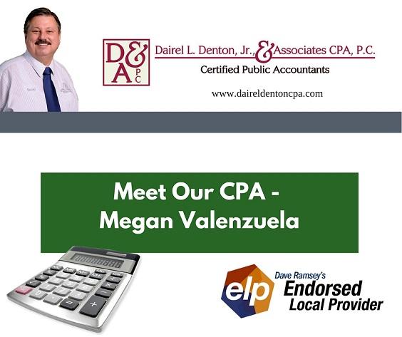 https://secure.emochila.com/swserve/siteAssets/site10171/images/Meet_Megan_Valenzuela.jpg