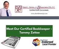 https://secure.emochila.com/swserve/siteAssets/site10171/images/Meet_Tammy_238x160.jpg