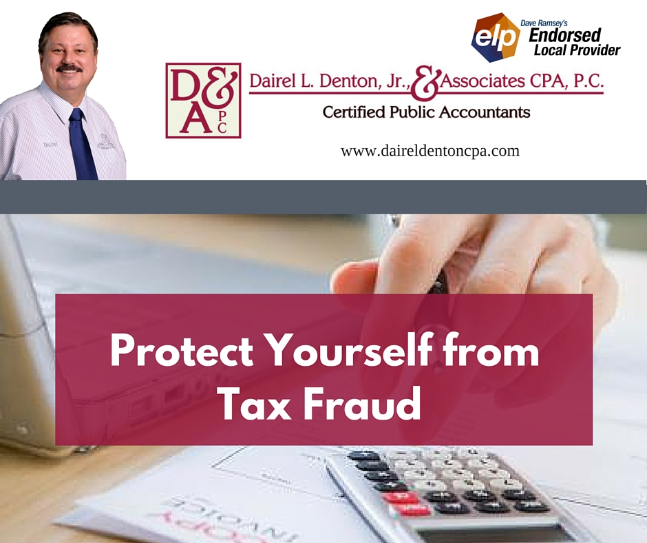 https://secure.emochila.com/swserve/siteAssets/site10171/images/Protect_Yourself_from_Tax_Fraud.jpg