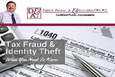 https://secure.emochila.com/swserve/siteAssets/site10171/images/Tax_Fraud_and_Identity_Theft_238x160.jpg