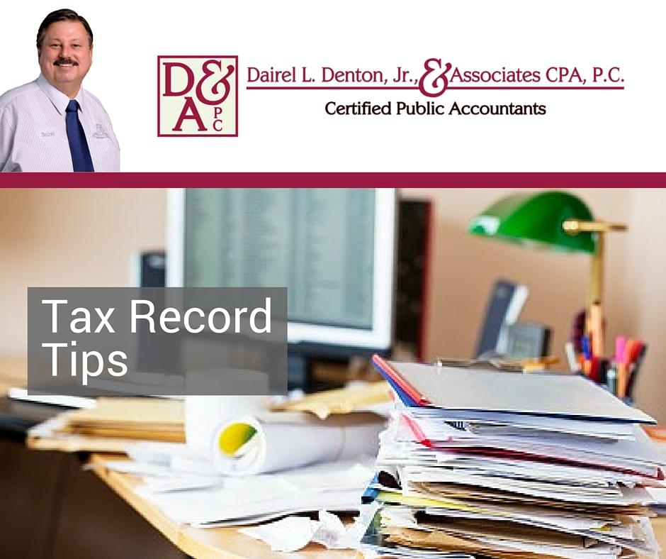 https://secure.emochila.com/swserve/siteAssets/site10171/images/Tax_Record_Tips.jpg