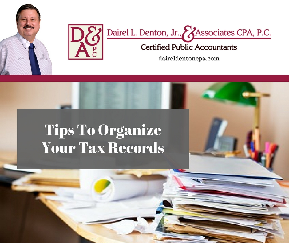 https://secure.emochila.com/swserve/siteAssets/site10171/images/Tips_To_Organize_Your_Tax_Records.jpg