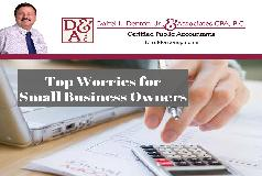 https://secure.emochila.com/swserve/siteAssets/site10171/images/Top_Worries_for_Small_Business_Owners_238x160.jpg