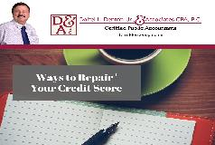 https://secure.emochila.com/swserve/siteAssets/site10171/images/Ways_to_Repair_Your_Credit_Score_238x160.jpg