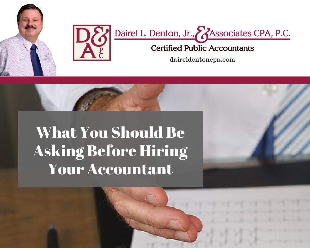 https://secure.emochila.com/swserve/siteAssets/site10171/images/What_You_Should_Be_Asking_Before_Hiring_Your_Accountant.jpg