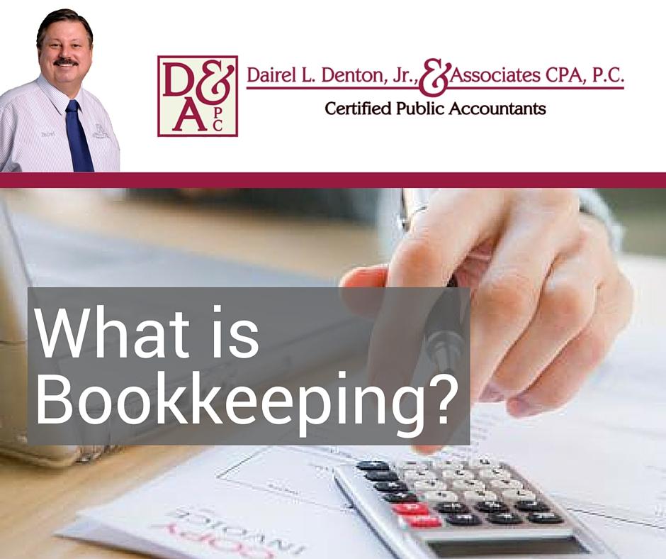 https://secure.emochila.com/swserve/siteAssets/site10171/images/What_is_Bookkeeping-.jpg