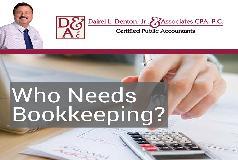 https://secure.emochila.com/swserve/siteAssets/site10171/images/Who_Needs_Bookkeeping-_238x160.jpg