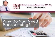 https://secure.emochila.com/swserve/siteAssets/site10171/images/Why_Do_You_Need_Bookkeeping-_238x160.jpg