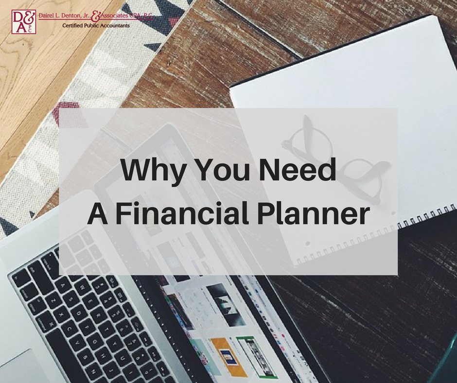 https://secure.emochila.com/swserve/siteAssets/site10171/images/Why_You_need_a_financial_planner.png