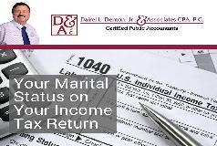 https://secure.emochila.com/swserve/siteAssets/site10171/images/Your_Marital_Status_on_Your_Income_Tax_Return_238x160.jpg