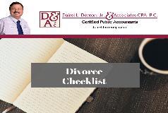 https://secure.emochila.com/swserve/siteAssets/site10171/images/divorce_checklist_238x160.jpg