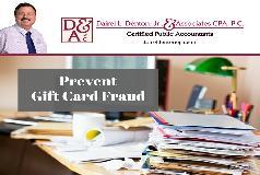 https://secure.emochila.com/swserve/siteAssets/site10171/images/gift_card_fraud_238x160.jpg
