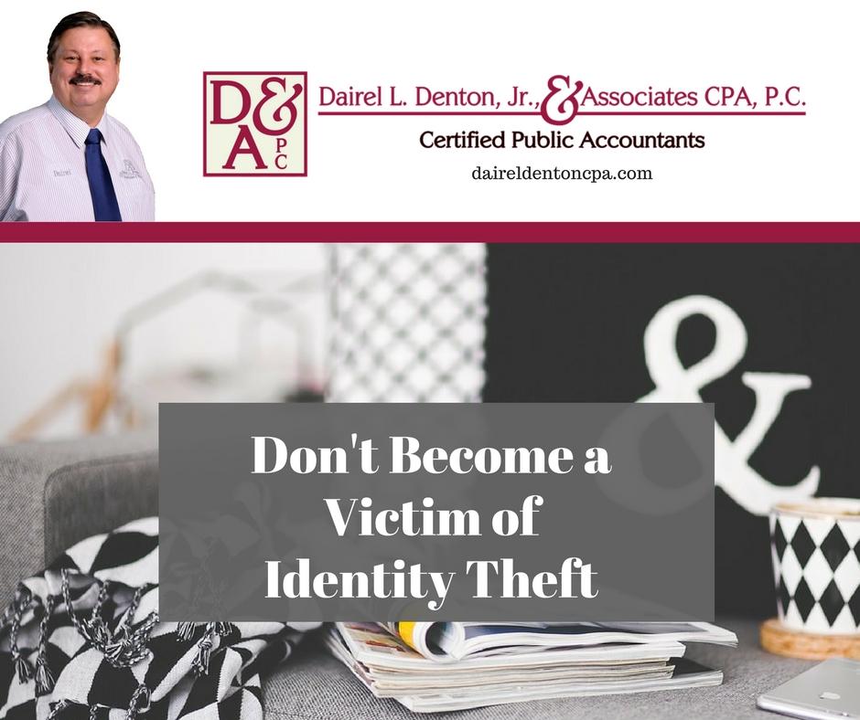 https://secure.emochila.com/swserve/siteAssets/site10171/images/identity_theft.jpg