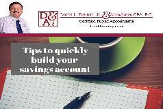 https://secure.emochila.com/swserve/siteAssets/site10171/images/tips_to_build_savings_account_238x160.jpg