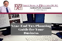 https://secure.emochila.com/swserve/siteAssets/site10171/images/year-end_tax_planning_guide_238x160.jpg