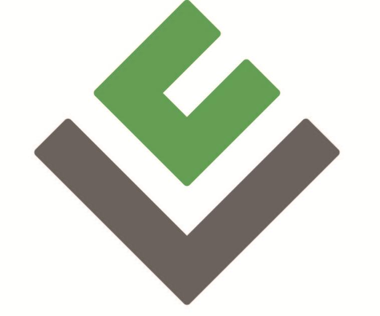 https://secure.emochila.com/swserve/siteAssets/site10215/images/LCA_FINAL_VERT_-_favicon.png
