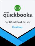 https://secure.emochila.com/swserve/siteAssets/site10359/images/3-badge-desktop-large.png