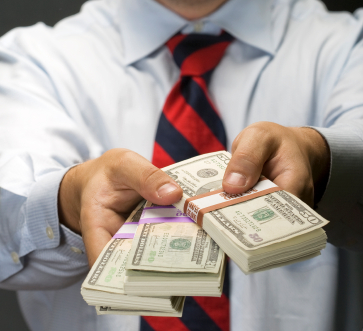 https://secure.emochila.com/swserve/siteAssets/site10521/images/Man-Giving-Money-Away.jpg