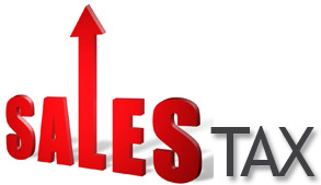 https://secure.emochila.com/swserve/siteAssets/site10521/images/Sales-Tax.jpg