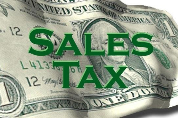 https://secure.emochila.com/swserve/siteAssets/site10521/images/Sales_Tax.jpg
