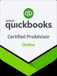 https://secure.emochila.com/swserve/siteAssets/site10726/images/QBO_Badge.png