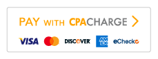 https://secure.emochila.com/swserve/siteAssets/site11036/images/PayWithCPACharge_ALL.png