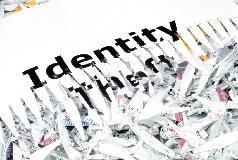 https://secure.emochila.com/swserve/siteAssets/site11062/images/2016-11-03-Business-Identity-Theft_238x160.jpg