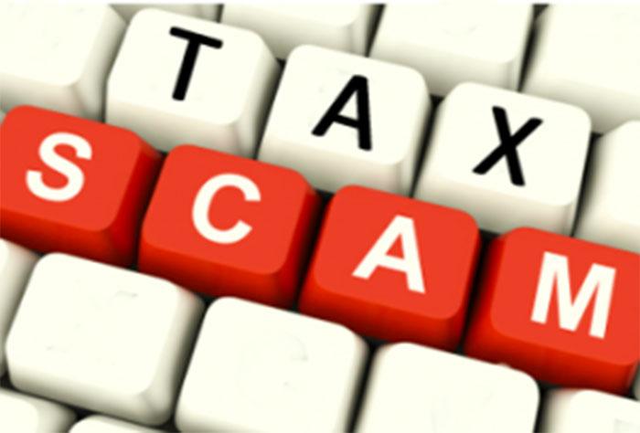 https://secure.emochila.com/swserve/siteAssets/site11062/images/tax-scam.jpg