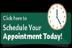 https://secure.emochila.com/swserve/siteAssets/site11567/images/schedule-an-appointment_238x160.png