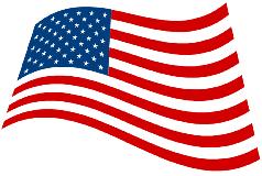 https://secure.emochila.com/swserve/siteAssets/site11630/images/united-states-flag-clip-art_238x160.png