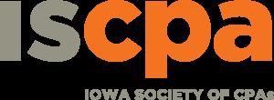 https://secure.emochila.com/swserve/siteAssets/site11701/images/Iowa_Society.png