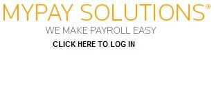 https://secure.emochila.com/swserve/siteAssets/site11701/images/MyPay_Solutions.jpg