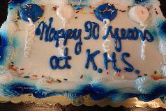 https://secure.emochila.com/swserve/siteAssets/site11809/images/30th_Anniversary_Cake_238x160.jpg