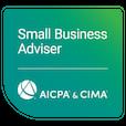 https://secure.emochila.com/swserve/siteAssets/site11958/images/small-business-adviser-program_2.png