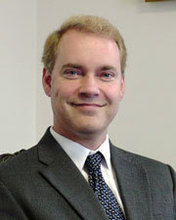 Thomas C  Jones, CPA: A professional tax and accounting firm