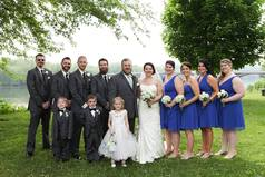 https://secure.emochila.com/swserve/siteAssets/site12183/images/jess_and_dan_wedding_group_238x160.jpg