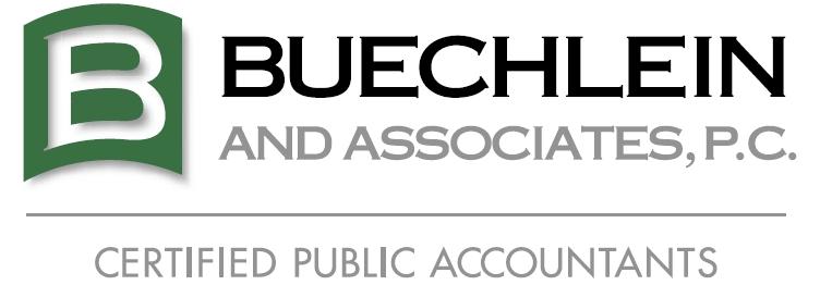 https://secure.emochila.com/swserve/siteAssets/site12436/images/Logo3.jpg