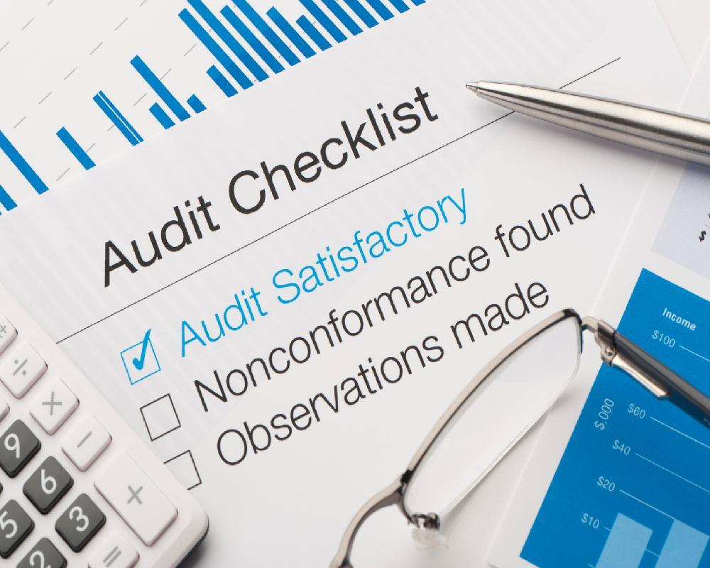 https://secure.emochila.com/swserve/siteAssets/site12439/images/Audit-Checklist.jpg