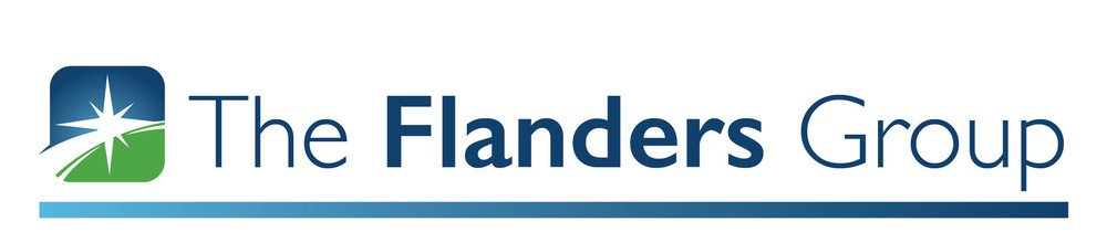 The Flanders Group A Professional Tax And Accounting Firm In Bel