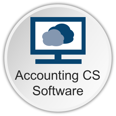Accounting CS Software Secureemochila Swserve SiteAssets Site12537