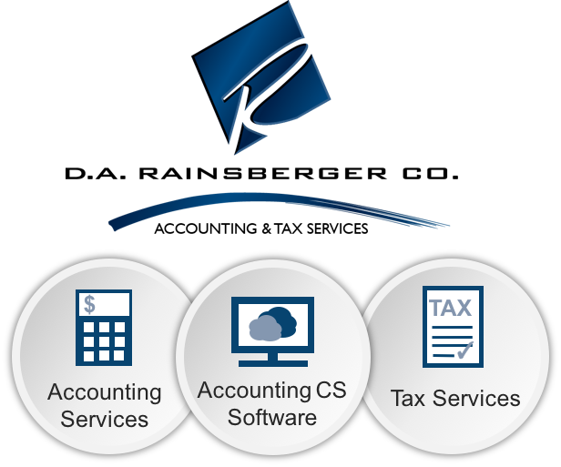 Tax and Accounting Solutions in Lansing, MI